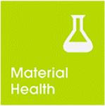 material-health