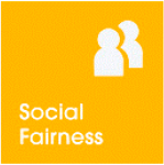 social-fairness