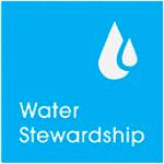 water-stewardship