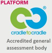 platform-c2c-accredited